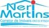 Neri Martins
